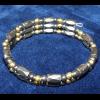 Bracelet B02 (45cm)
